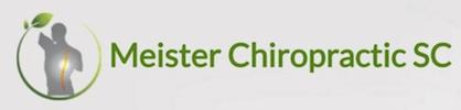 Meister Chiropractic